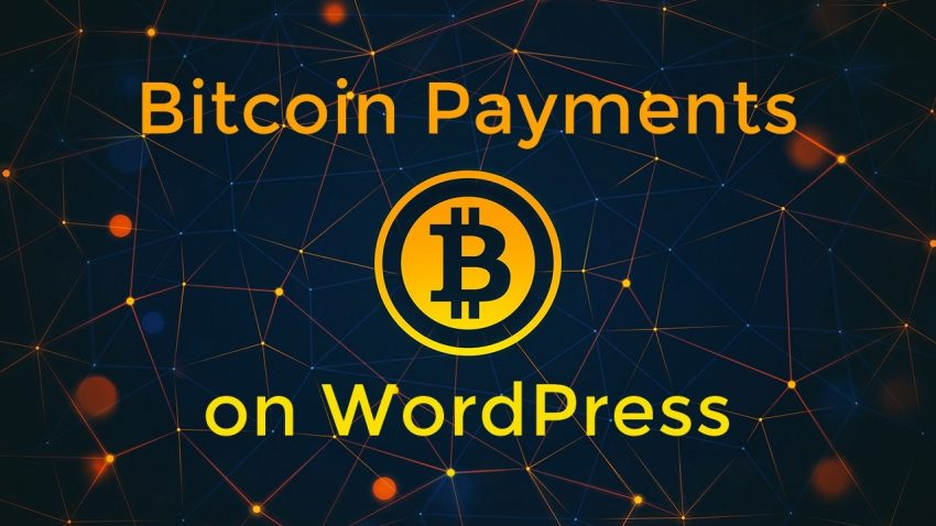 How-to-accept-Bitcoin-payments-on-Wordpress