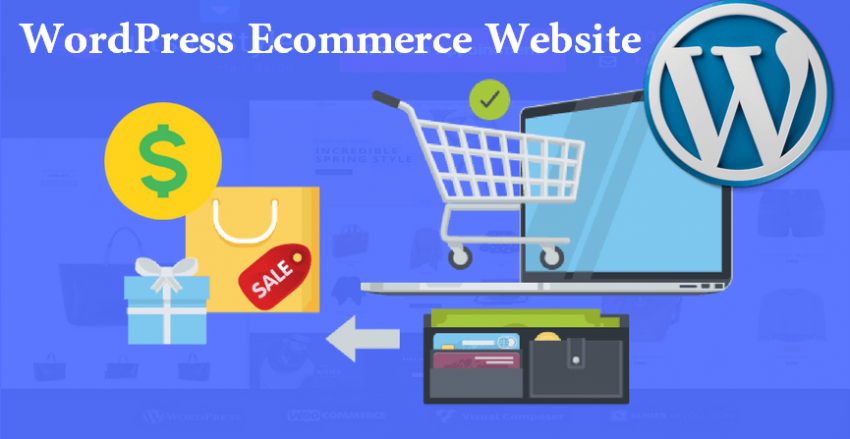 How-to-build-an-eCommerce-website-with-WordPress