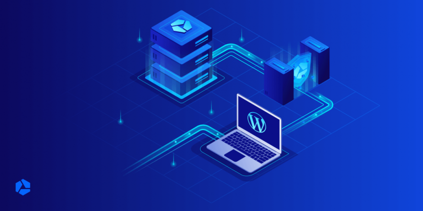 What to look for in the best WordPress hosting?